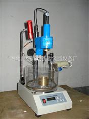沥青针入度仪、电脑沥青针入度仪、数显沥青针入度试验仪价格