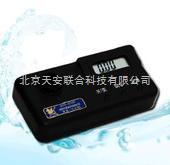 目视二氧化硅测定仪 二氧化硅测定仪