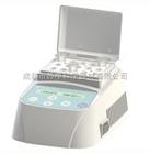 MINIC-100I四川干式恒温器