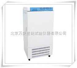 GZX150光照培养箱