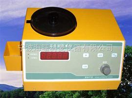 自动数粒仪/种子数粒仪 KM-A