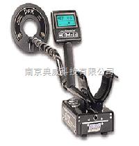 地下金属探测仪AK-3200