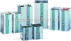 西门子6RA7018维修,速度不稳、烧可控硅,无励磁电压,烧保险维修