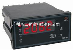 WP-C445-020-08-NN-T简易操作器