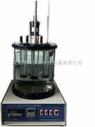 石油合成液抗乳化性能测定仪