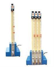 三管气动量仪