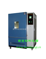热空气老化试验箱-南京环科试验设备