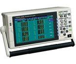 日本日置3390功率计/功率分析仪日本日置3390功率计/功率分析仪