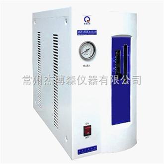 HGN-1000(2000)氮气发生器