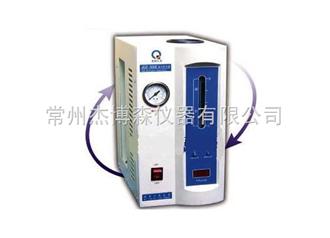HGN-300E(500E)高纯氮气发生器