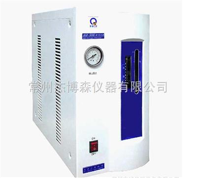 HGH-2000E氢气发生器