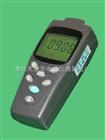 ML-91微波漏能测试仪 实实在在Z低价!