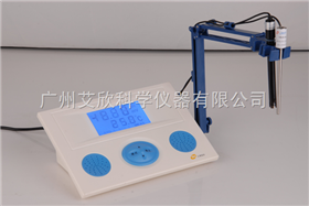 DDS-307ADDS-307A数字电导率仪