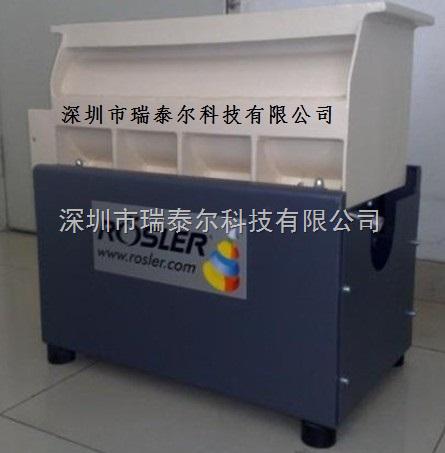 深圳震动摩擦试验箱 手机外壳震动耐磨抗磨试验机