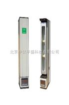 QT-330型色谱柱恒温箱