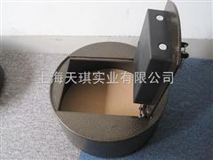 备胎防盗保险箱|再也不用担心备胎丢失|上海备胎防盗保险箱