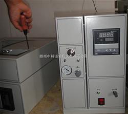 GC-2020液化气中二甲醚分析专用气相色谱仪