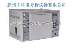 GC-2010单氢火焰毛细系统型气相色谱仪