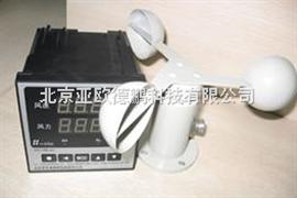 DP-FC-2BZ风速仪(单排)/风速计//在线式风速仪