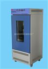 HWHS-250恒溫恒濕培養箱