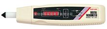 SE-200轉速計日本三和Sanwa  SE-200轉速計