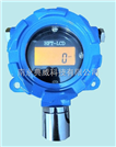 BF80固定式一氧化碳檢測儀