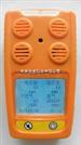 DW20邢台四合一氣體檢測儀