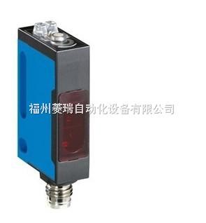 SICK气缸,SICK电磁阀,SICK传感器,SICK气管,SICK气缸报价WL160-E44