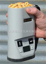 M-3GM-20便携式谷物水分仪仪器型号