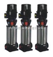 25GDL2-12*325GDL2-12*3立式多级管道离心泵