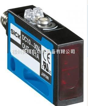 SICK气缸,SICK电磁阀,SICK传感器,SICK气管,SICK气缸报价WL160-F132