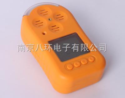 BX80-丁硫醇检测仪/C4H9SH泄露报警仪