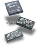 QPO-1LZ,QPO-1LZ-01,QPO-2LZ,QPO-2LZ-01PICOR電源輸出濾波器QPO系列