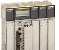 法国Schneider 施耐德 140PLC 140CRP93200