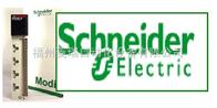 法国Schneider 施耐德 140PLC 140DDO84300