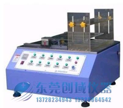 安全性能测试仪,电阻测量仪,电位差计,欧姆表,电桥,高阻计(兆欧表),毫