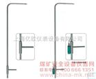 法国标准皮托管|进口L型皮托管|TPL-14-3000