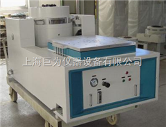 JW-ZD-50005000KGF電磁振動試驗台生產廠家【全國*】