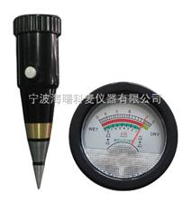 SDT-60土壤酸碱度仪/土壤水分仪/土壤PH仪