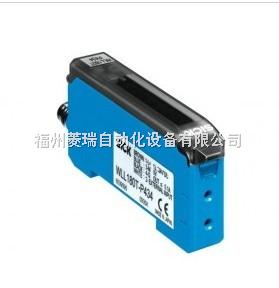 SICK气缸,SICK电磁阀,SICK传感器,SICK气管WLL190T-2P333