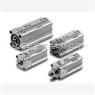 -SMC带锁和气缓冲的薄型气缸,RLQB50-20M-F,日本SMC薄型气缸原理