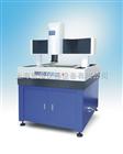 VMS-6040CNC影像测量仪