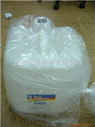 PAO油|PAO-4氣溶膠原液