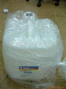 PAO油|PAO-4气溶胶原液