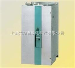 河南,江苏,上海6RA2885-6DV61-0直流调速维修