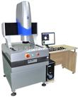 QVS-4030CNC影像测量仪