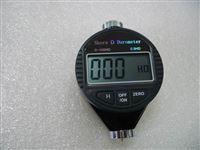 LX-C数显C型橡胶硬度计