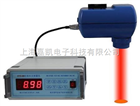 HYD-8B非接觸化工在線水分測試儀