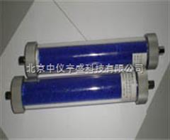 有机玻璃气体过滤器/脱水管