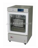 SJW-IA国产数码恒温血小板振荡保存箱